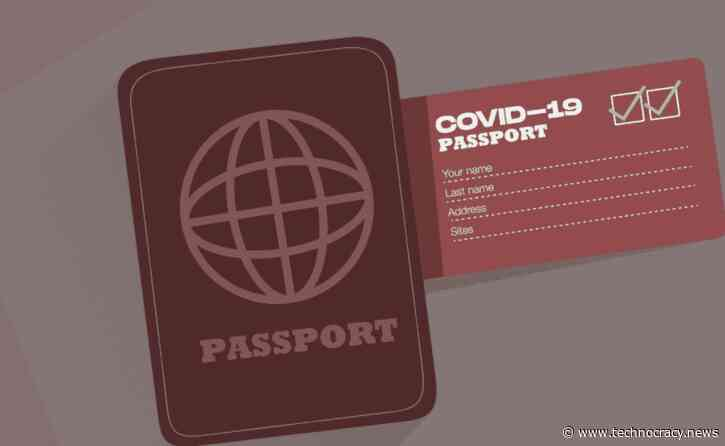 Experts: 'Immunity Passports' Are Unethical