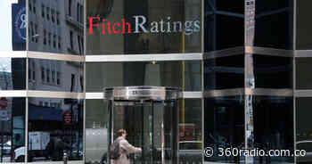 Fitch Modificó a negativa la perspectiva de calificación del departamento de Bolívar - 360 Radio