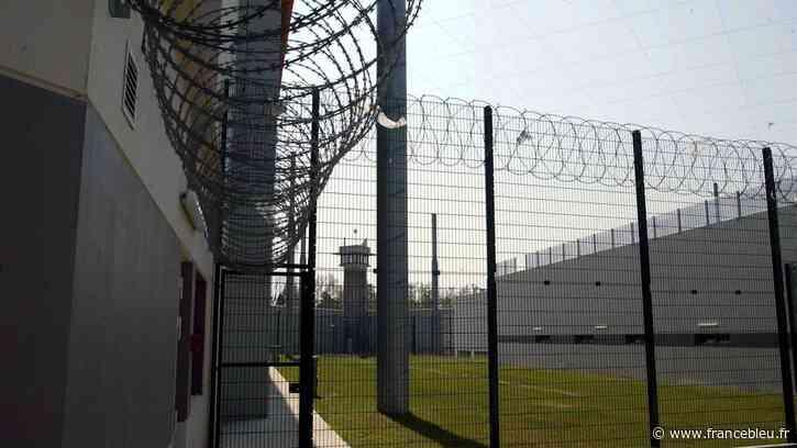 Coronavirus : après plusieurs cas positifs à la prison d'Avignon-Le Pontet, FO demande un dépistage massif - France Bleu