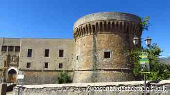 Castrovillari, 200 mila euro per valorizzare il Castello Aragonese - Gazzetta del Sud - Edizione Cosenza