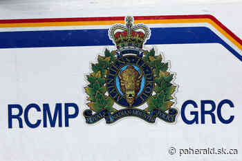 North Battleford RCMP charge 2 teens for excessive speeding - Prince Albert Daily Herald