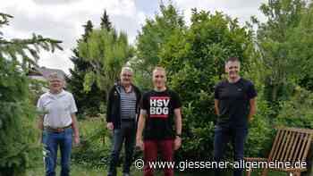 Vier für die neue HSG Butzbach | Lokalsport - Gießener Allgemeine