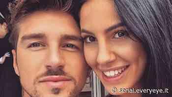 Gossip bomba: Giulia De Lellis ed Andrea Damante presto sposi! - Everyeye Serie TV