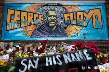 Decision made on additional charges in George Floyd's death: CNN