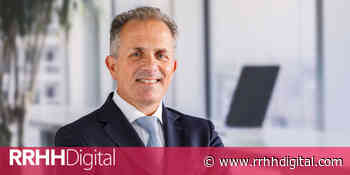Manuel López Paya, nuevo director de IT/Digital/Telco de ZIOREM - RRHHDigital
