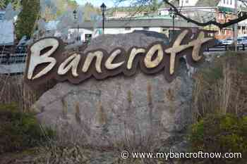 Town of Bancroft following province's lead in re-opening local facilities