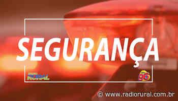 Romeiro é atropelado e perde a vida em Sananduva - Rádio Rural