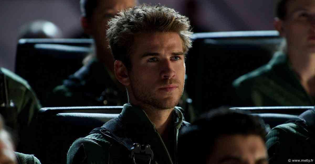 Thor 4 : Liam Hemsworth pourrait-il rejoindre le MCU en incarnant Balder, le frère du Dieu du Tonnerre ? - melty