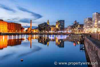 Liverpool and Bradford among the UK's top buy-to-let postcodes - Property Wire
