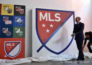 MLS, players reach new labor deal, resume with tournament