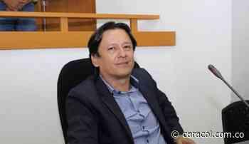 Empresas mineras insisten en llegar a Cajamarca y a Falan en el Tolima - Caracol Radio
