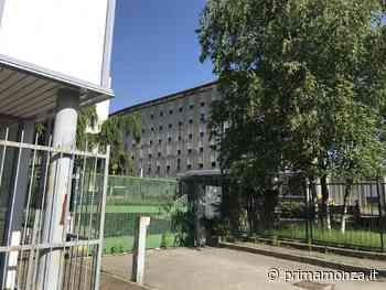 Vimercate: diretta Facebook del Pd sulla riqualificazione dell'area dell'ex ospedale - Giornale di Monza
