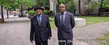 La Ligue des Noirs du Québec prête à abandonner un recours collectif de 171 M$