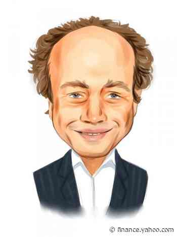 Hedge Funds Are Selling Energy Transfer L.P. (ET)