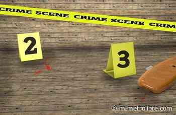 Asesinan a disparos a un hombre en La Chorrera - Metro Libre