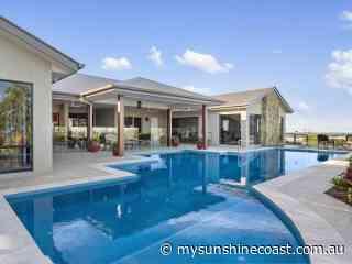 155 Palmview Forest Drive, Palmview, Queensland 4553 | Caloundra - 26086. - My Sunshine Coast