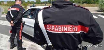 Tragedia familiare ad Orago in provincia di Varese - Comolive