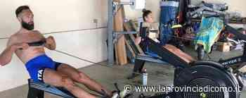 Sette medaglie indoor E un record mondiale - LaProvincia.it/COMO - Sport, Como - La Provincia di Como