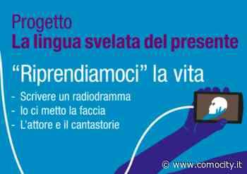 Como, corsi di teatro per adulti con Teatro Gruppo Popolare - Como e Lago di Como - ComoCity