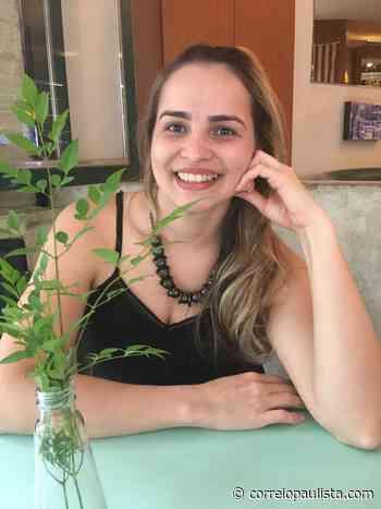 Pilar número 1 no Emagrecimento: Sono tranquilo - Correio Paulista