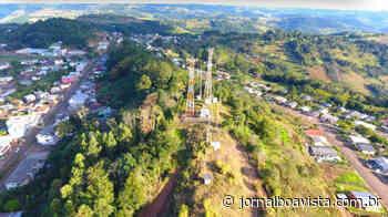 Itatiba do Sul confirma o 1º caso de coronavírus - Jornal Boa Vista