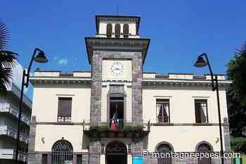 Darfo Boario Terme, segnali di ritorno alla normalità: ripresi i lavori pubblici - Montagne & Paesi - Montagne & Paesi