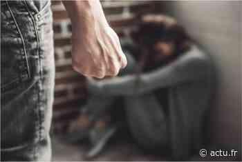 Seine-et-Marne. Avon : un stage de sensibilisation pour le concubin violent - actu.fr