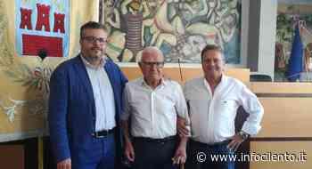 Agropoli, addio a Giuseppe Ruocco: ad agosto avrebbe festeggiato 103 anni - Info Cilento