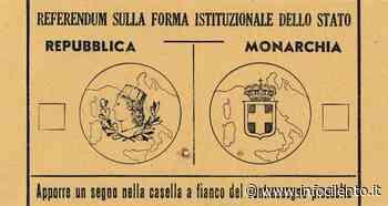 Agropoli, dal Referendum Istituzionale del 2 giugno 1946 al Primo Consiglio Comunale del 15 Ottobre 1946 - Info Cilento