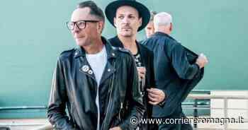 Concerti: Bad Religion confermati a Bellaria nel 2021 - Corriere Romagna