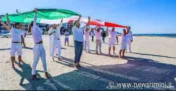 Bellaria cerca 2020 protagonisti per un video promozionale - News Rimini