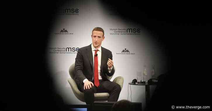 Former Facebook employees forcefully join the chorus against Mark Zuckerberg