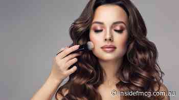 Can't touch this: cleaning up cosmetics - Inside FMCG