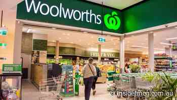 Woolworths awards shares to more than 100000 employees - Inside FMCG