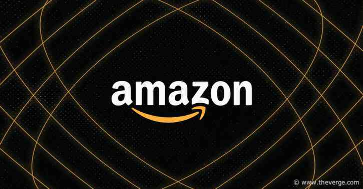 Amazon warehouse workers sue over risk of COVID-19 infection