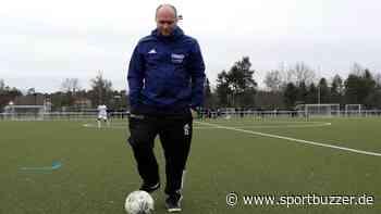 Der VfL Nauen II nimmt das Aufstiegsrecht diesmal wahr - Sportbuzzer