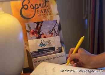 HYERES : Soutenir un tourisme de proximité, plus vertueux avec la marque Esprit parc national - La lettre économique et politique de PACA - Presse Agence