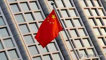 US to slap restrictions on more Chinese media outlets: report