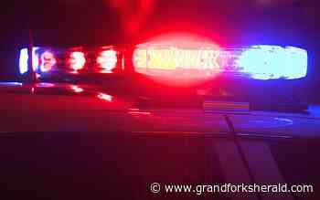 Female found shot dead in vehicle in St. Paul - Grand Forks Herald
