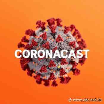 Coronavirus can take away your taste. Why? - Coronacast - ABC News