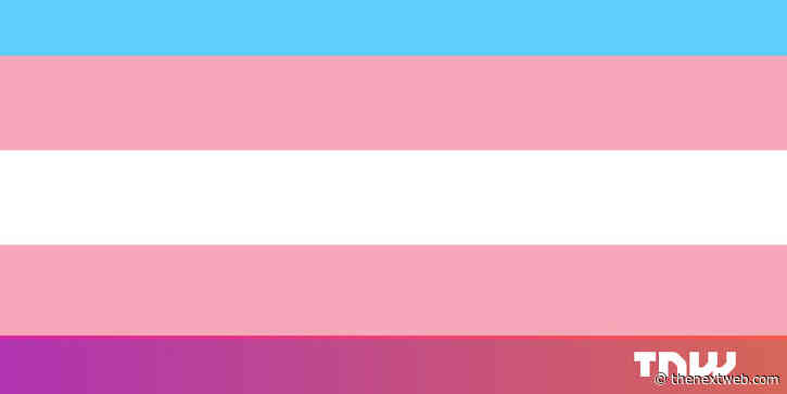 How to make STEM a safe place for trans and non-binary people
