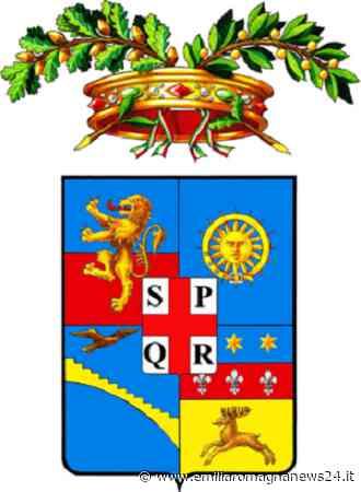 Provincia di Reggio Emilia: Rolo, lavori alla rotatoria per il casello dell'A22 - Emilia Romagna News 24