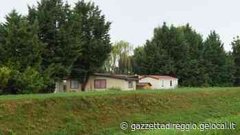 Reggio Emilia, trasloco da 650mila euro per il campo nomadi di Roncocesi: andrà in un'area della Diocesi - La Gazzetta di Reggio