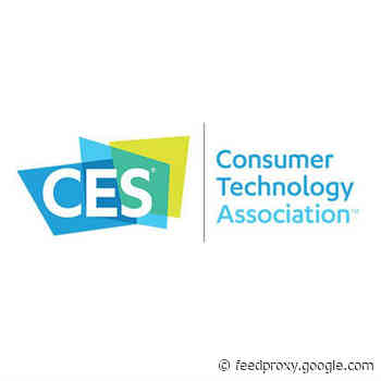 CES Says January 2021 Convention Will Be Held In Person As Scheduled