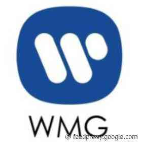 Warner Music Group Corp. Sets Pricing Of Initial Public Offering