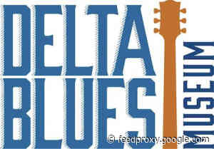 Delta Blues Museum Receives Funding From Mississippi Humanities Council