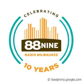 WYMS (88 Nine)/Milwaukee Does Special Programming For Blackout Tuesday