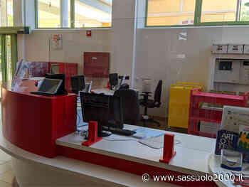 Il Multiplo di Cavriago riapre al pubblico con nuove regole - sassuolo2000.it - SASSUOLO NOTIZIE - SASSUOLO 2000