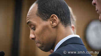 Before George Floyd's death in Minneapolis there was the Mohamed Noor verdict