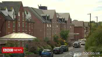 Investigation at Sheffield care homes after PPE claims